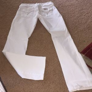 Hudson jeans 👖